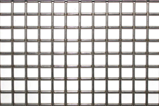 Forth-1212-architectural-welded-wire-mesh