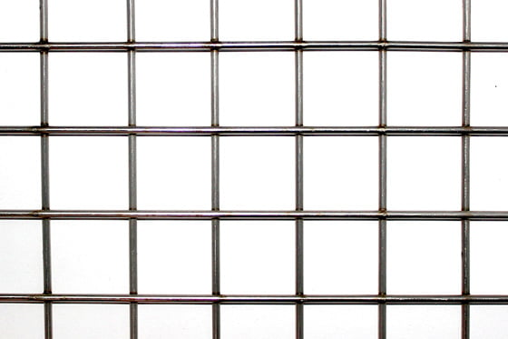 Forth-2525-architectural-welded-wire-mesh