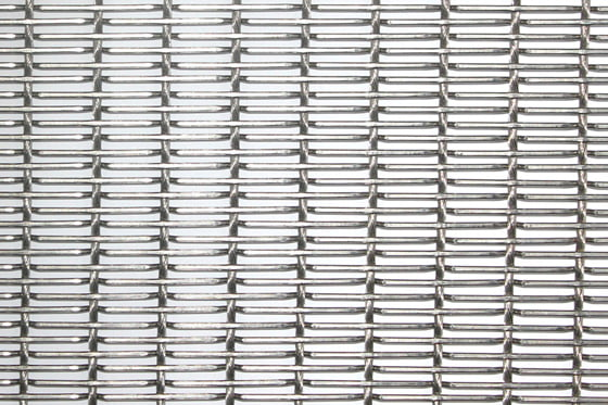 huskisson wire mesh