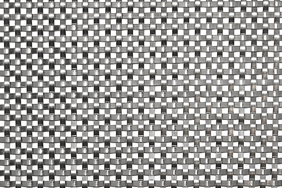 portland-33-traditional-precrimped-architectural-wire-mesh