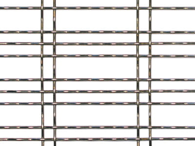 tyne woven wire mesh