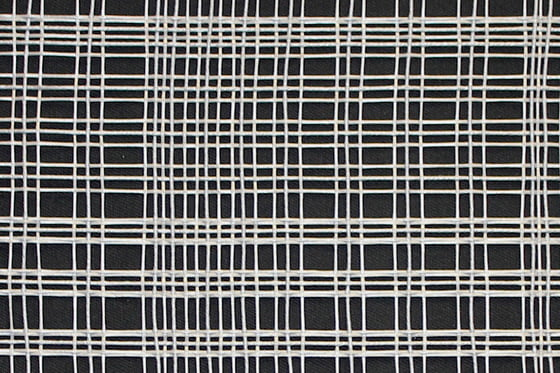 Caledonian 752 Tension Fabric Mesh