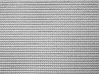 Chineham Tension Fabric Mesh datasheet