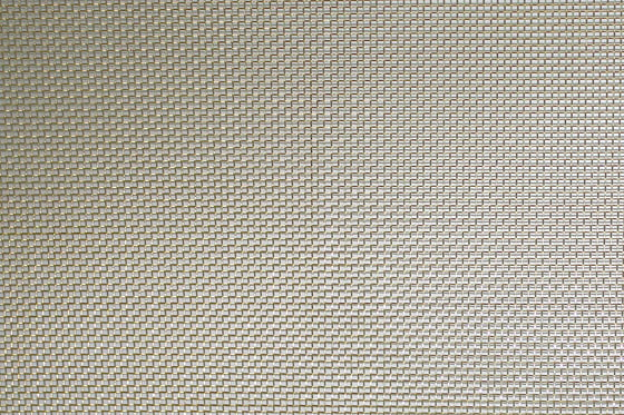 Serenity 16 Wire Cloth
