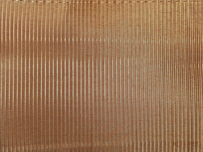 Waterloo Wire Cloth