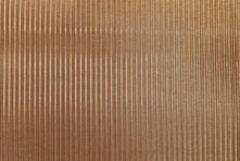 Bronze wire mesh for bar grilles