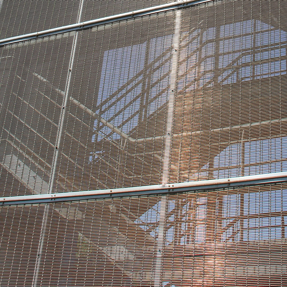 MET-Office-Exeter-staircase-cladding
