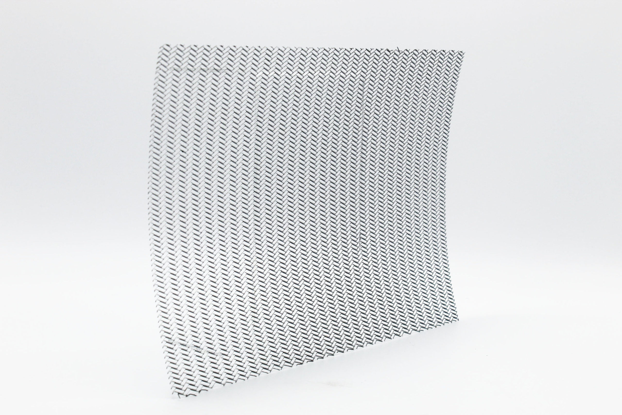 Tribeca Expanded Architectural Mesh