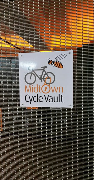 mid-town-cycle-hub-5-large
